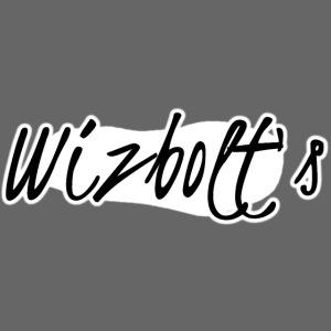 wizbolts-black