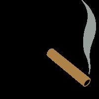 Die Cigar BARBU