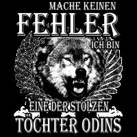 Töchter Odins