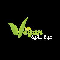 Vegan Life (Arabic)