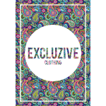 Colour_Design Excluzive