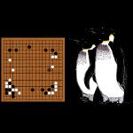 Go Penguins.png