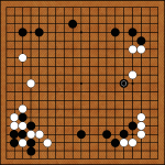 Move 37 - AlphaGo's Shoulder Hit.png