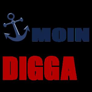 MOIN_DIGGA