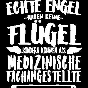 Engel MFA