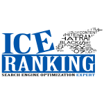 IceRanking (Black)
