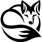 bergfux-ch-logo-2