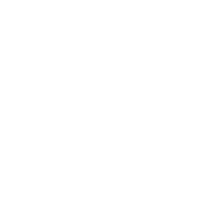 Motorrad Outfit