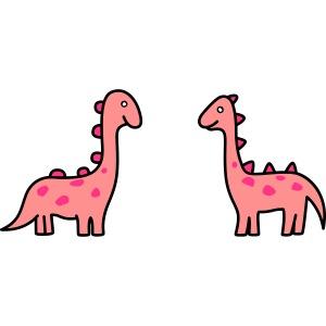 Mochila de Dinosaurios