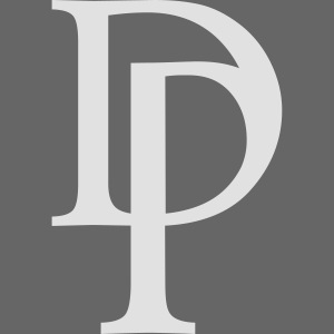 DP_white_orig