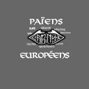 PaïenEuropéensCARNYX