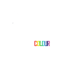 I_am_not_the_DJ_white