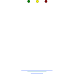 Logo moon #1