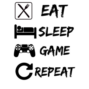 Eat_Sleep_Game_Repeat