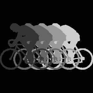 rennrad racing wheel vélo