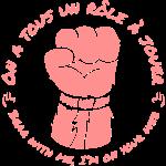 Tshirt-pw-2016-Tasse