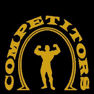 Die Wettbewerber Gold-