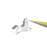 Bright side of the web - hoodie