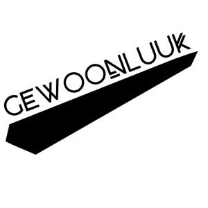 GewoonLuuk SportKleding