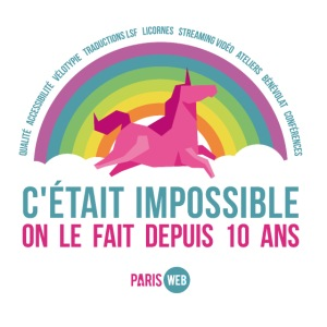 c'était impossible