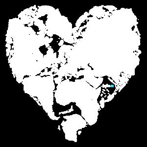 53_Welt-Herz_