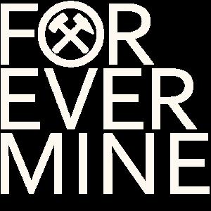 forevermine
