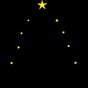 Weinachtsbaum