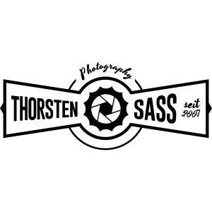 thorsten-sass-photography