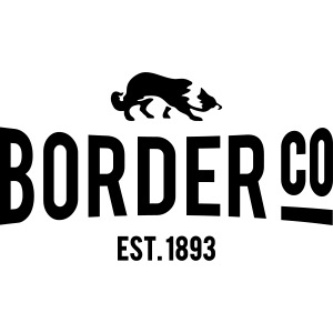 Border Co