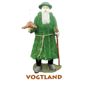 Moosmann Vogtland Grünbach