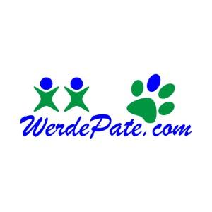 WerdePate Color