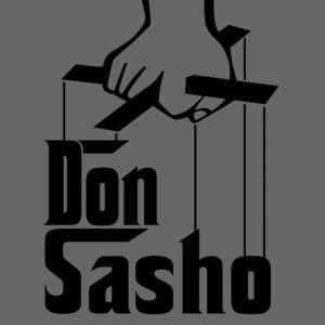 Don Sasho