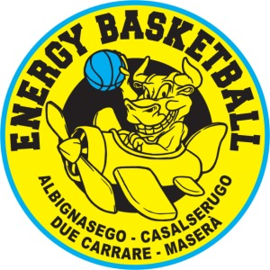 home collection energy basketball