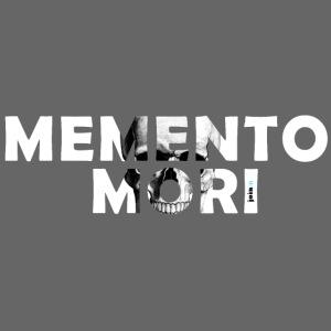 54_Memento ri_