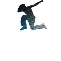 just dab it dabbing Dance Football touchdown Sport