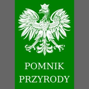 POL_Pomnik_Przyrody-svg