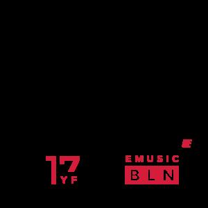 dnb 2017 SE2