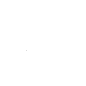 Halloween-white