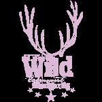 Wilde Kids