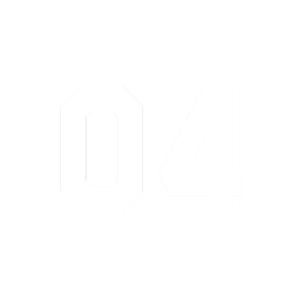 FRIENDS 04 EVER