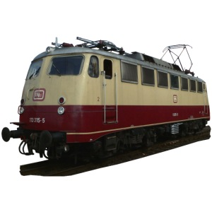 DB113-315