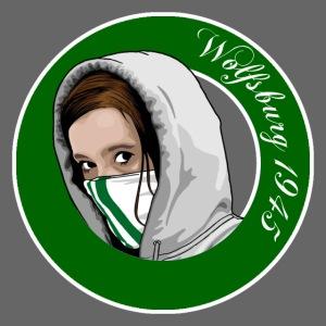 Wolfsburger Frauen