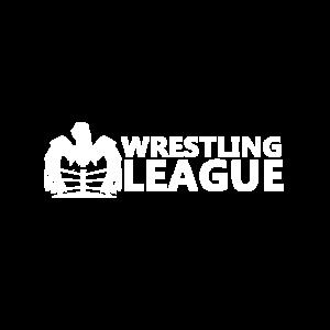 Wrestling Liga Flatcap