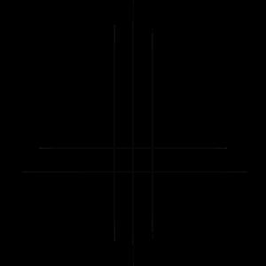 Sci-Fi-Satanic Symbol