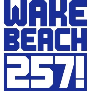 257-Logo-Free-final_c