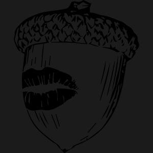Kuss auf die Eichel [sw]