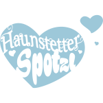 haunstetter_spotzl