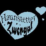 haunstetter_zwergal
