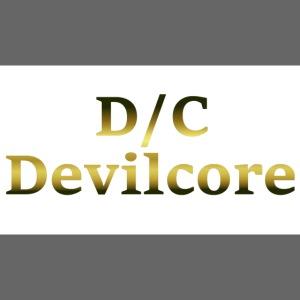dc devilcore png