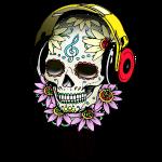 smiling_skull